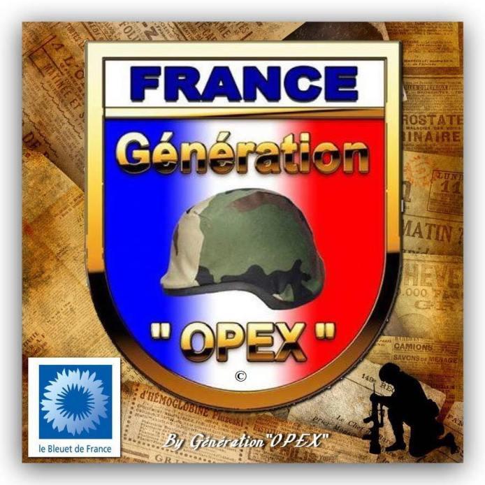Génération OPEX